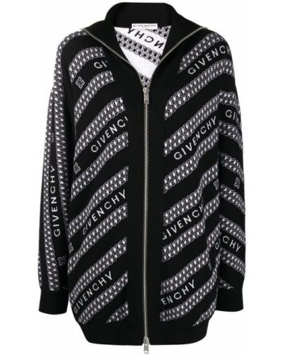 Kardigan Givenchy