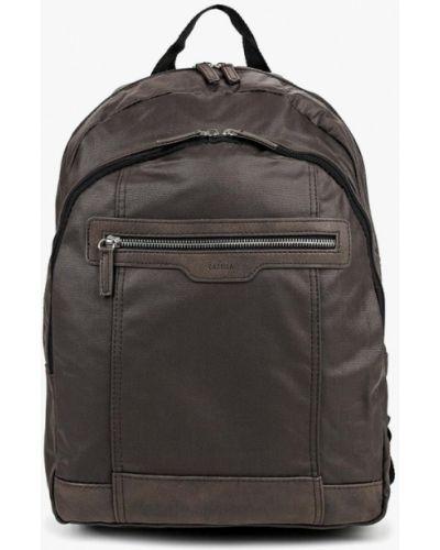 Рюкзак коричневый Carpisa