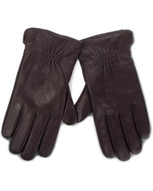 Rękawiczki Lasocki