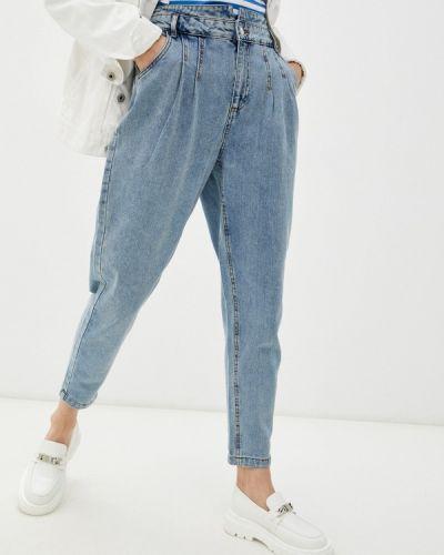 Зауженные джинсы B.young