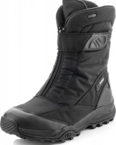 09457c2f1ef3 Мужские ботинки - купить в интернет-магазине - Shopsy
