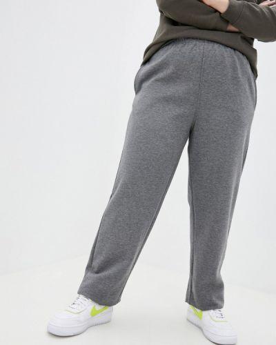 Спортивные брюки - серые Evans