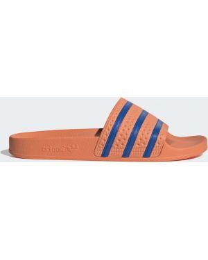 Сандалии для бассейна Adidas