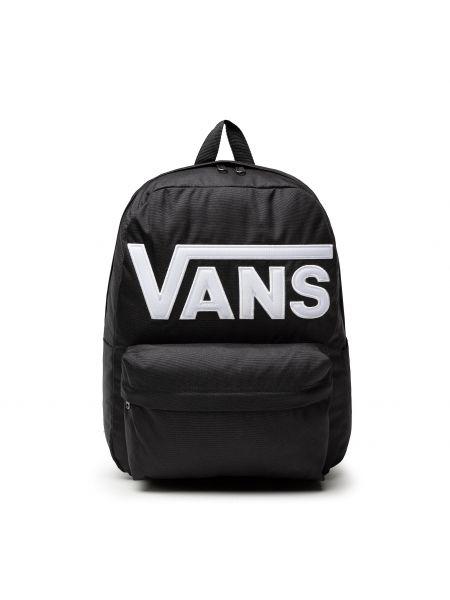 Plecak - biały Vans
