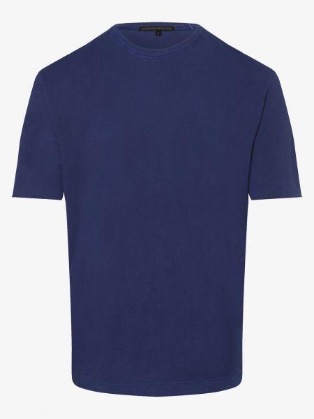 Koszula prosto Drykorn