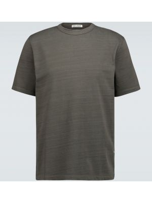 Оливковая рубашка Our Legacy