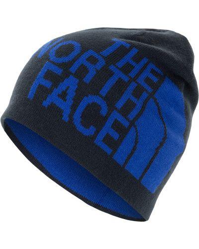 Шапка для отдыха спортивный The North Face