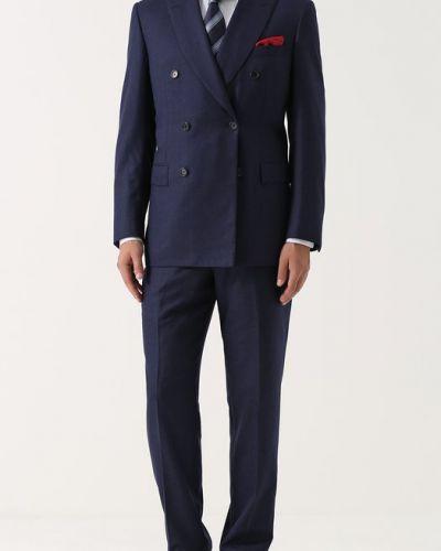 f0a505570f88 Мужские костюмы Brioni (Бриони) - купить в интернет-магазине - Shopsy