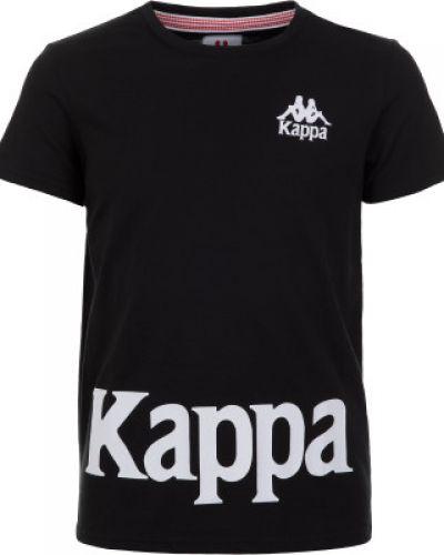 Футболка спортивная прямая Kappa