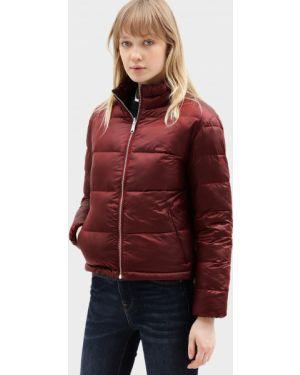 Повседневная куртка - красная Timberland