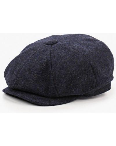 Синяя кепка Marks & Spencer