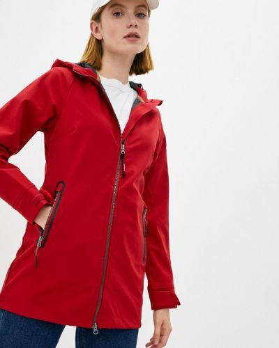 Куртка - красная Icepeak