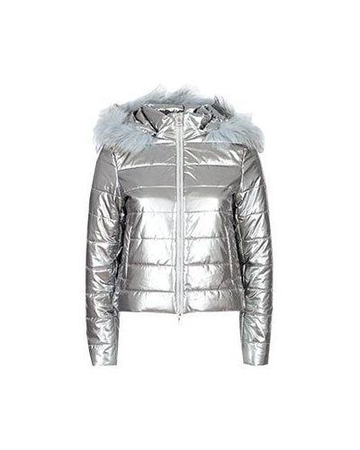 Куртка демисезонная Liu Jo