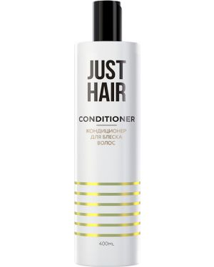 Бальзам для волос Just Hair