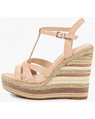 1b324077d Купить женскую обувь Aldo (Альдо) в интернет-магазине Киева и ...