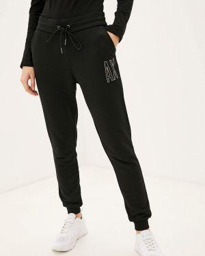 Спортивные брюки Armani Exchange
