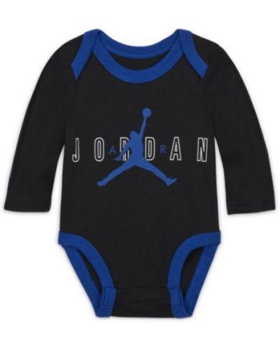 Body casual Jordan