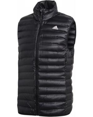 Ciepła kamizelka Adidas