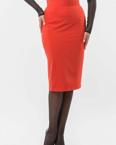 Красная юбка Remix
