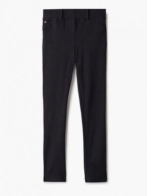 Черные джинсы Acoola