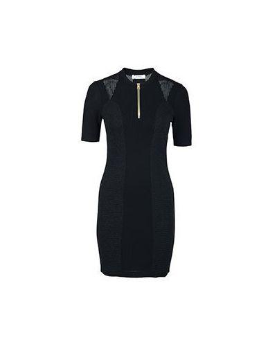 Деловое платье Versace Collection