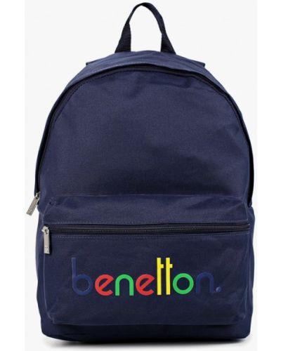Рюкзак United Colors Of Benetton