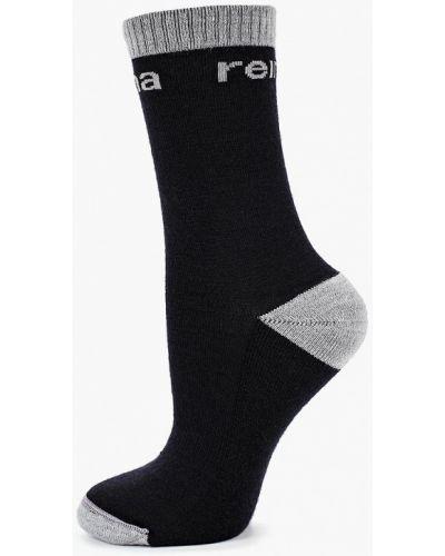Носки Reima