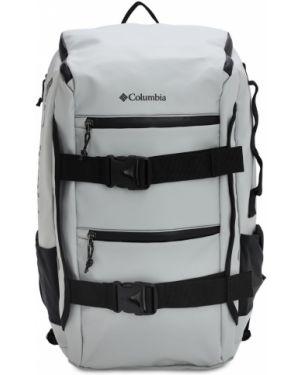 Plecak klamry z paskiem Columbia