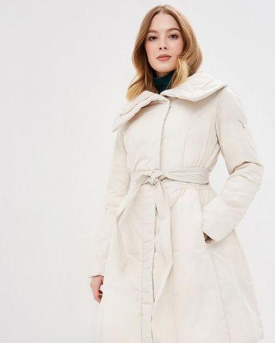Зимняя куртка утепленная весенняя Odri Mio