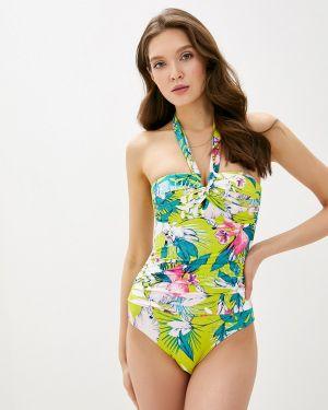 Слитный купальник Marks & Spencer