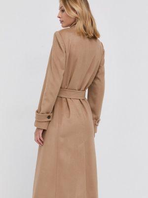 Шерстяная куртка Marella