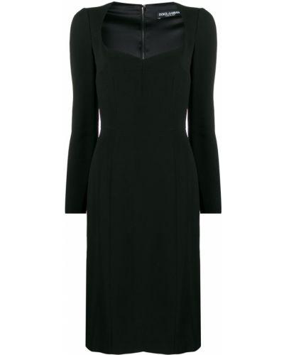 Платье мини миди макси Dolce & Gabbana