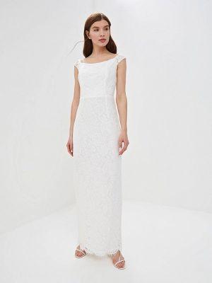Вечернее платье - белое Dorothy Perkins
