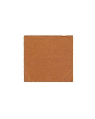 Платок оранжевый Strellson