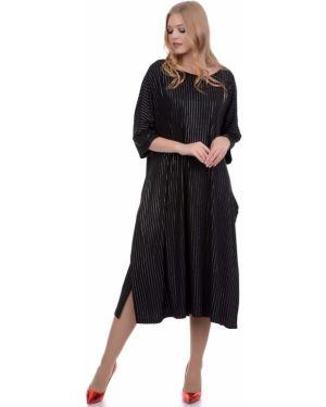 Платье в стиле бохо платье-сарафан Lautus