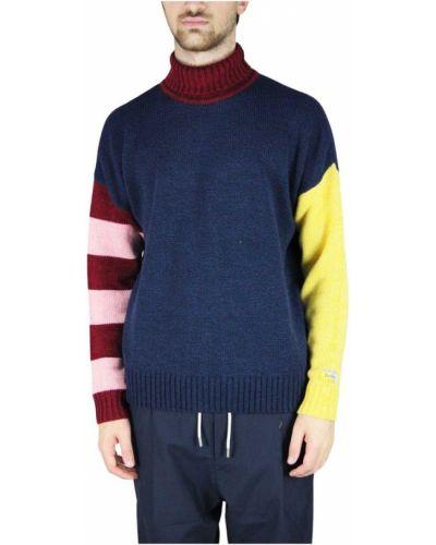 Sweter Drole De Monsieur
