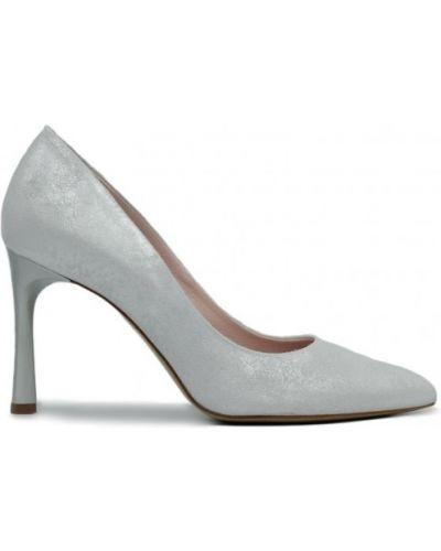 Туфли классические - белые Visconi