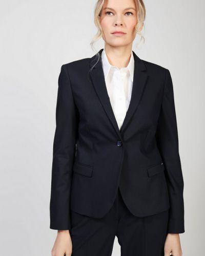 Пиджак из вискозы Cinque