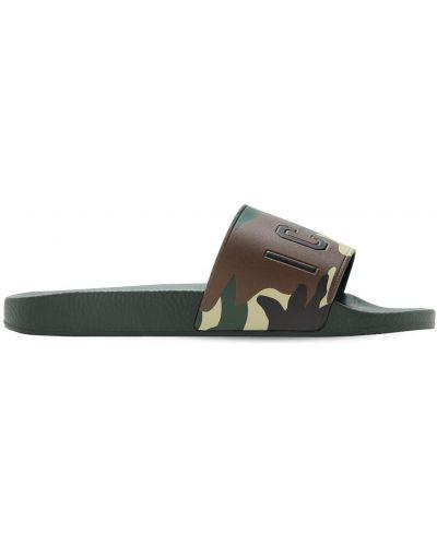 Sandały Dsquared2