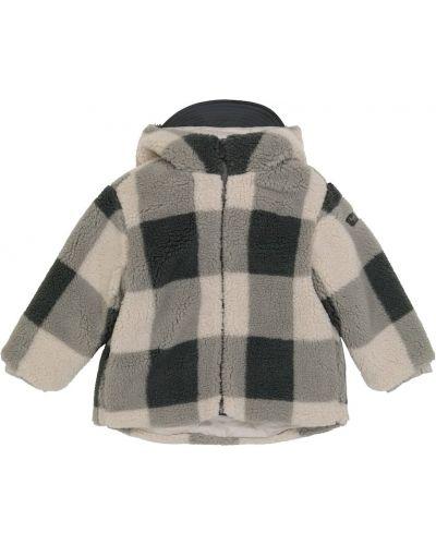 Куртка с капюшоном Il Gufo