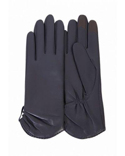 Синие перчатки Michel Katana