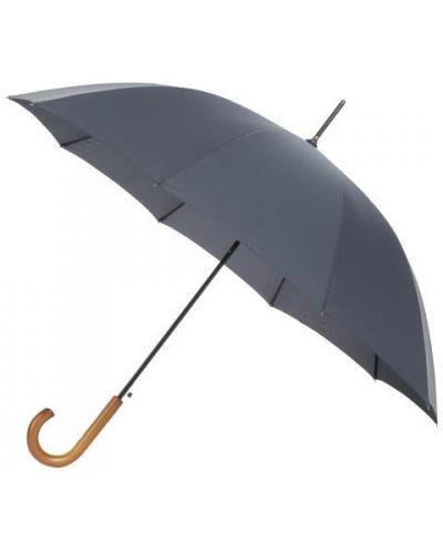 Зонт синий Ferre Milano