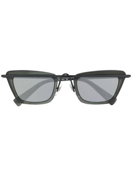 Okulary przeciwsłoneczne dla wzroku Alain Mikli