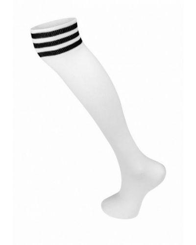 Носки белые Mo-ko-ko Socks