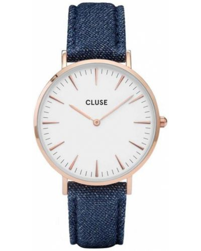 Zegarek Cluse
