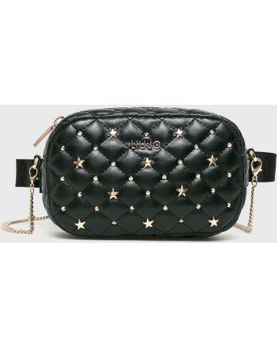 069cf13c66b8 Купить женские стеганые сумки в интернет-магазине Киева и Украины ...