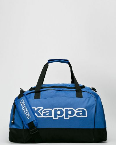 14024344416e Купить мужские сумки через плечо Kappa (Каппа) в интернет-магазине ...