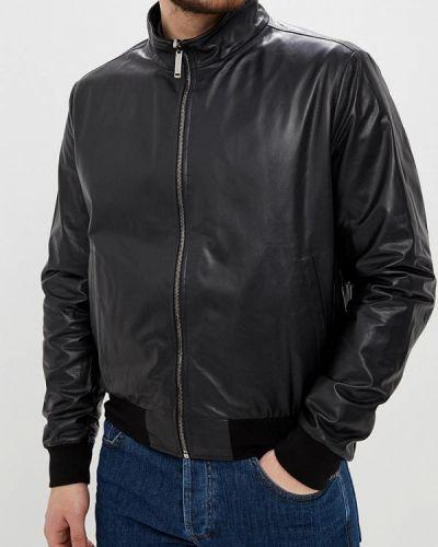 445cfef9f Мужские куртки Baldinini (Балдинини) - купить в интернет-магазине ...