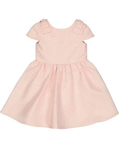 Платье жаккардовое Mothercare