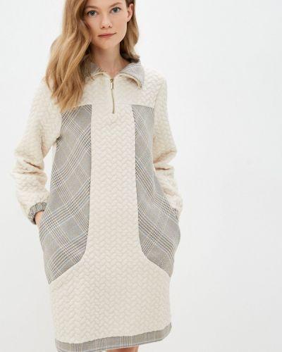 Платье - белое Rinascimento